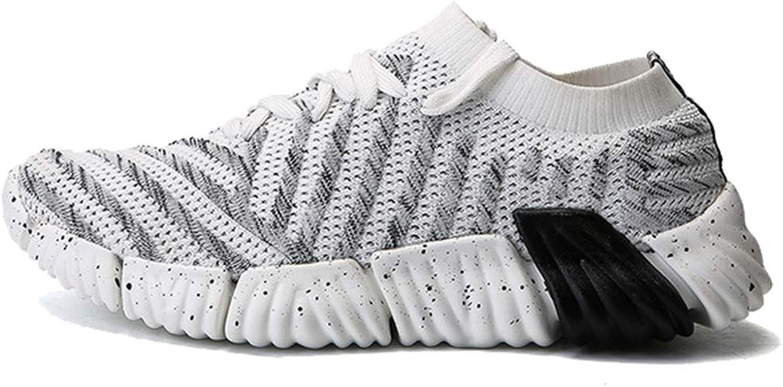 Femaroly ,   Herren Comfort, Weiß - Weiß - Größe  39  Online-Verkauf