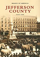 Jefferson County (NY) (Images of America)