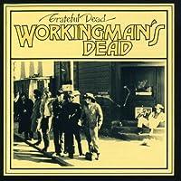 Workingman's Dead by Grateful Dead (1989-01-20)