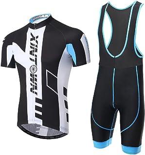 32cf2dbf2 Amazon.es: Cannondale - Ropa / Ciclismo: Deportes y aire libre