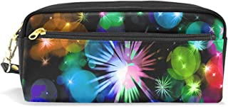 magnetic pencil box india