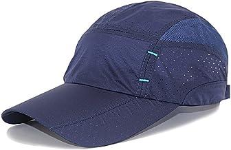 LETHMIK Sport Cap Summer Quick-drying Sun Hat Unisex UV