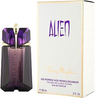 Alien by MUGLER Eau de Parfum Spray 60ml