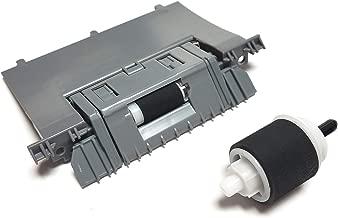 Altru Print CF081-67903-T2K-AP (RY7-5214) Tray 2 Roller Kit for HP Color Laserjet M551 (110V) Includes RM1-8131 Pickup Roller & RM1-8129 Separation Roller Assembly