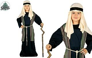 Amazon.es: Hebreo - Disfraces y accesorios: Juguetes y juegos