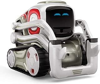 Anki Cozmo, A Fun, Educational Toy Robot for Kids (Renewed)