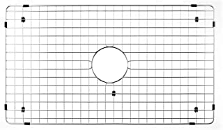 Houzer BG-7200 Wirecraft Bottom Grid, 31