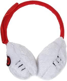 3/colores Hello Kitty Cache orejas nudo sat/én ni/ño Ni/ña talla /única azul azul marino Talla:talla /única