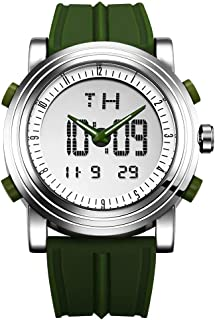 eco tech time watches