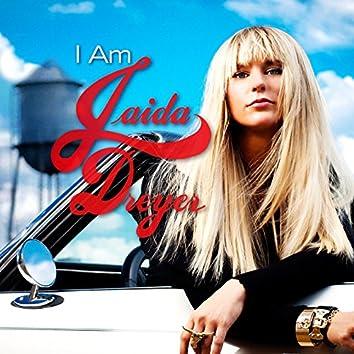 I Am Jaida Dreyer