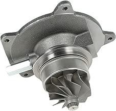 Diesel Care 6.4 6.4L Powerstroke Diesel Low Pressure Turbo Cartridge