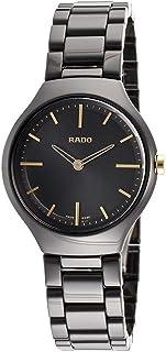 Rado - Rado Reloj de hombre cuarzo analógico R27742172