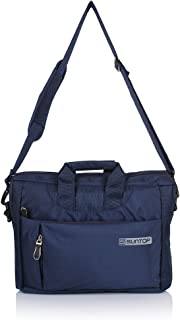 """Suntop Slim Series Laptop Bags for 13.3"""" macbooks and for Upto 14"""" Screen Size"""