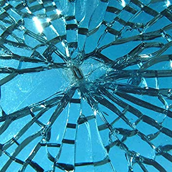 Come vetro