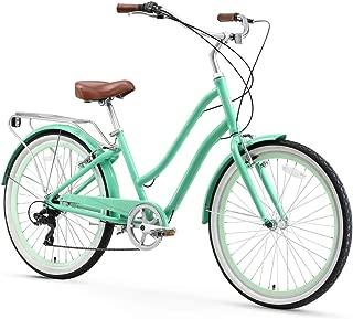 Best chrome street bike wheels Reviews