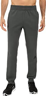 adidas Men's Slim 3-Stripe Sweatpants