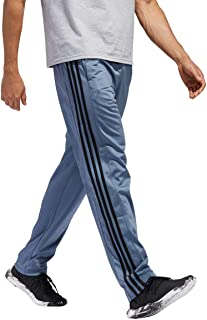 adidas gameday pants