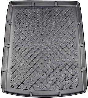 1190460701 TAOS Cubre Protector Maletero Extrem para A6 C7 Avant Desde 2011 hasta 2018