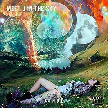Meet U in the Sky