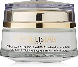 Collistar Crema Balsamo Collagene antirughe rassodante - 50 ml.