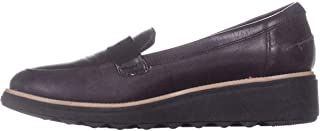 حذاء حريمي من Clarks Sharon Gracie