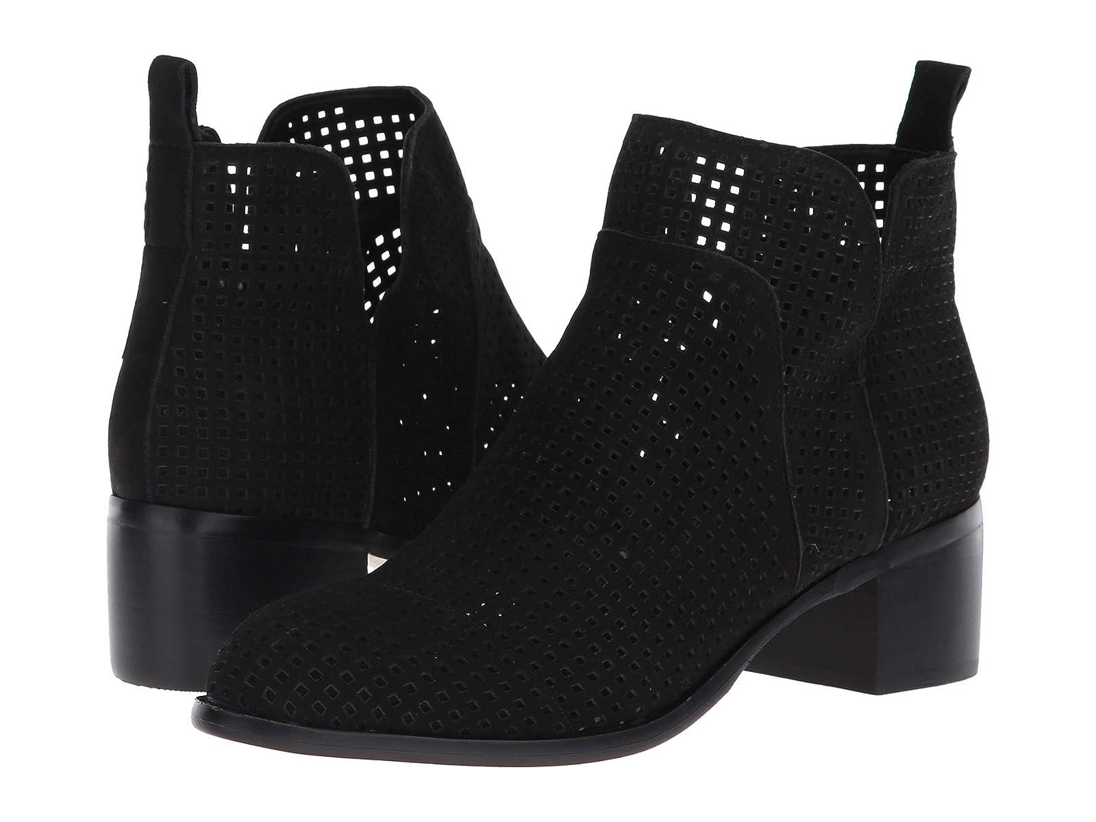 Franco Sarto L-Richland 3Affordable and distinctive shoes
