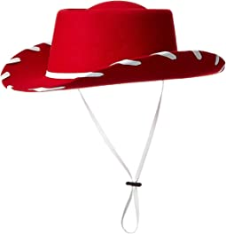 M&F Western - Twister Woody Hat (Little Kids/Big Kids)