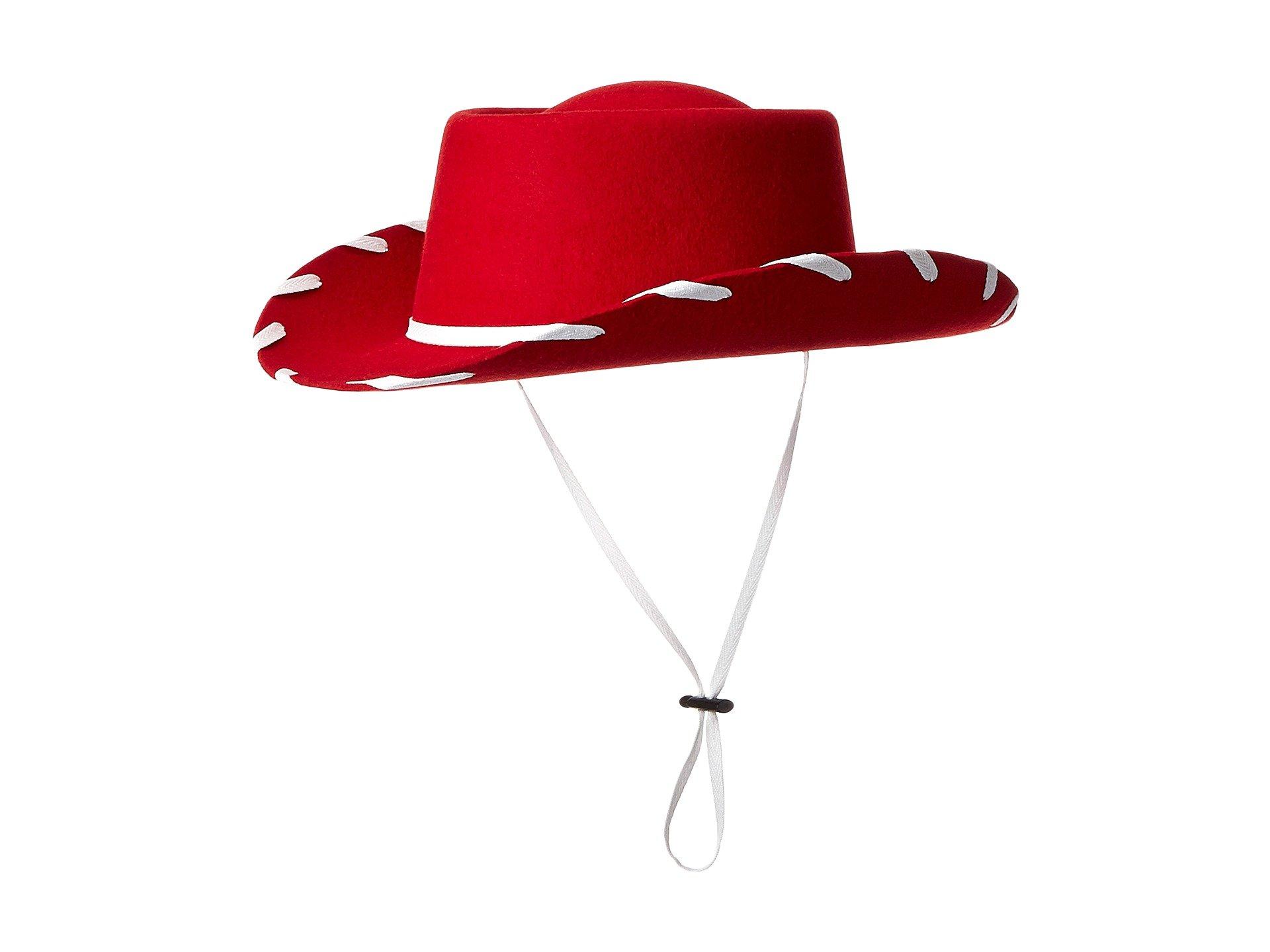 Felt Cowboy Hats Amazon 757f8354217