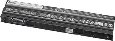 Dell Akku 60Wh Original Latitude E5530 Serie