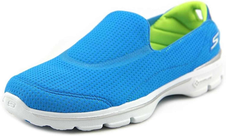 Skechers Performance Womens Go Walk 3 Unfold Walking shoes