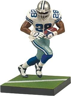 McFarlane Toys NFL Series 24 Felix Jones 2 Action Figure