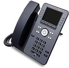 $81 » Avaya J179 SIP IP Desk Phone POE (Power Supply Not Included) (Renewed)
