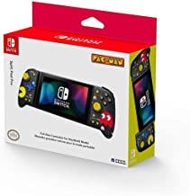 Hori Nintendo Switch Split Pad Pro (Pac-Man) Ergonomic Controller forHandheld Mode