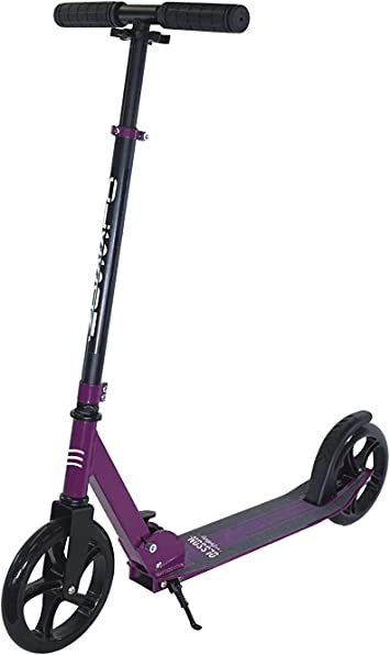 OLSSON - Patinete para niños Infantil - Giro 360 Freestyle, Manillar Ajustable