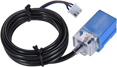 Walmeck PL-08N Auto Leveling Position Sensor Proximity Switch 3D Printer Parts NPN Output (1 PC)