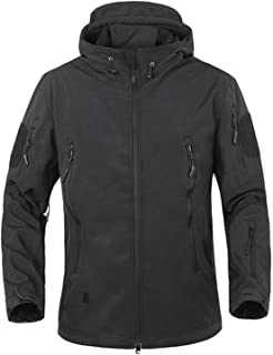 softshell tad gear