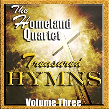 Treasured Hymns, Vol. 3