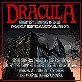Dracula (1979): End Credits