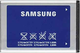 Samsung AB463651GZ for SCH-U450 Intensity SCH-U960 Rogue