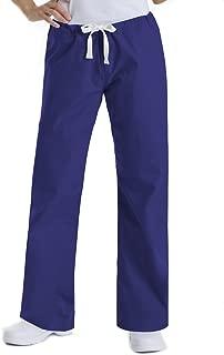 urbane scrub pants 9502