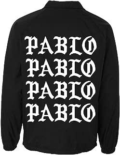 Best kanye west bomber jacket pablo Reviews