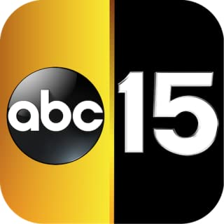 KNXV ABC15 Arizona Phoenix