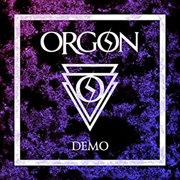 DEMO (Demo Version)