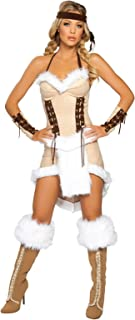 Best indian maiden costume ideas Reviews