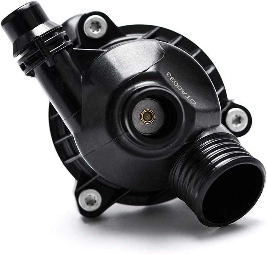 Thermostat Assembly 11537544788 Fit for E81 Lowest price challenge E88 E92 E93 E82 E90 Surprise price