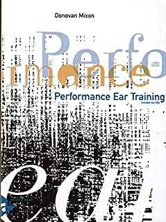 Best performance ear training Reviews