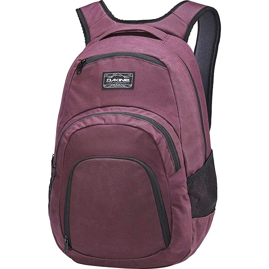 私有毒な航海の(ダカイン) DAKINE メンズ バッグ パソコンバッグ Campus 33L Laptop Backpack - 15 [並行輸入品]