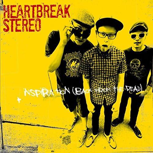 Heartbreak Stereo