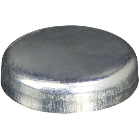555-006.1 1//2 Steel Expansion Plug Dorman