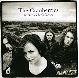 Best cranberries cd zombie Reviews